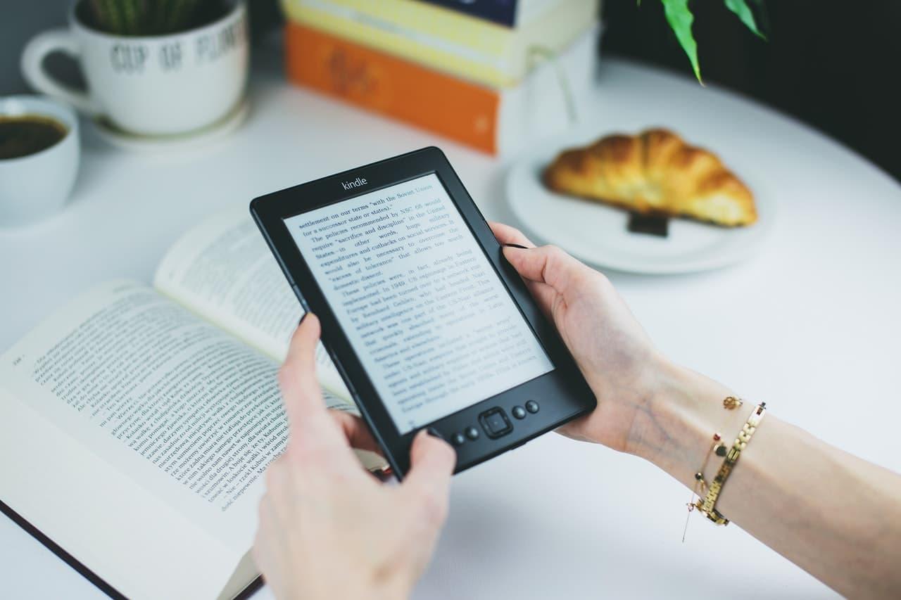 Kindle Paperwhite 8gb: Vale a pena? 11 razões pelas quais você deve comprar um