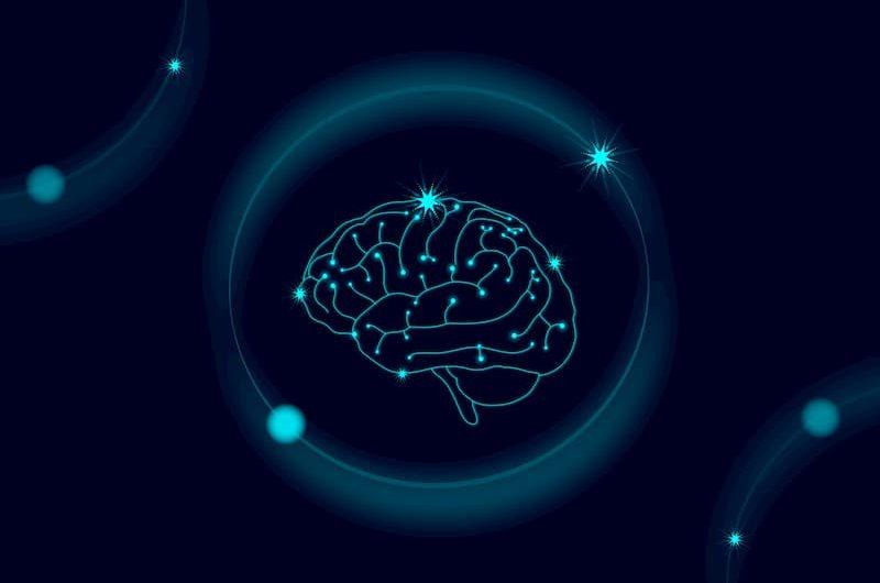 5 Livros que aumentam a sua inteligência