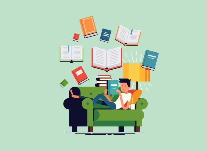 Técnicas de leitura que você ainda não sabe