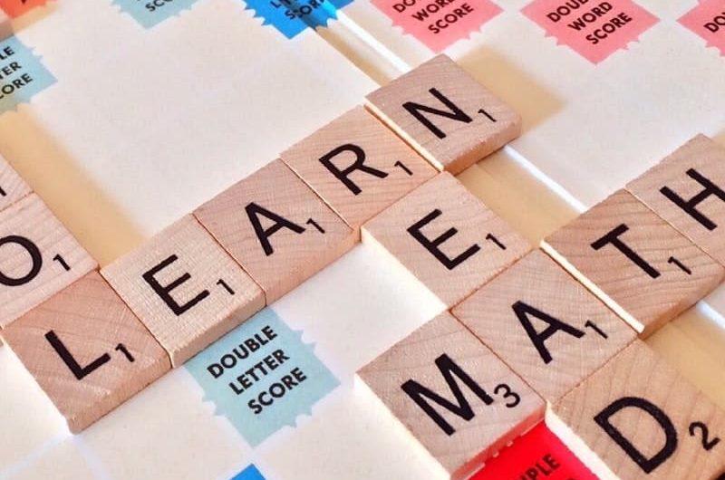 Os Melhores Livros Para Aprender Inglês: Veja aqui! (Atualizado)
